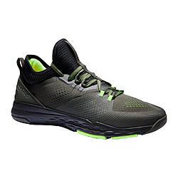 Кроссовки для фитнеса мужские Domyos kardio 920