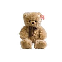 Большой Медведь Aurora 74 см