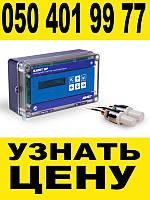 Расходомер счетчик ультразвуковой портативный урсв взлет пр _050`307~90`50