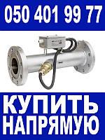 Ультразвуковой расходомер газа врезной Купить Цена_050~307`90`50