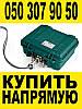 Adm 5107 ультразвуковой расходомер fluxus ЦЕНА Купить 050`401~99~77 Звоните