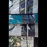Піжама чоловіча, фото 2
