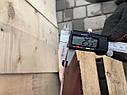 Дисковий підгортач 360мм на подвійний зчепленні, фото 9