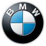 Кенгурятники на BMW
