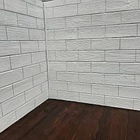 Фотофон две стены и пол