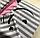 Сатиновое постельное бельё (12435) двуспальное евро 200*220 хлопок, фото 10