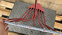 Картофелекопатель к мотоблоку 10мм, фото 5