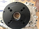 Комплект установки кит.двигателя на Мотор Сич, фото 3