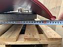 Лопата 1,2м водянка, фото 7