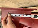 Лопата 1,2м водянка, фото 9