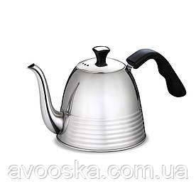 Заварник Maestro MR-1315-Tea