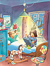 Різдвяна зіронька Лаури. Автор Клаус Баумгарт, фото 4