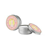Roofa - Бальзам для мамы и ребенка (масло ши и календула), 50 мл