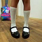 Школьные туфли девочкам, р. 32-37, фото 10