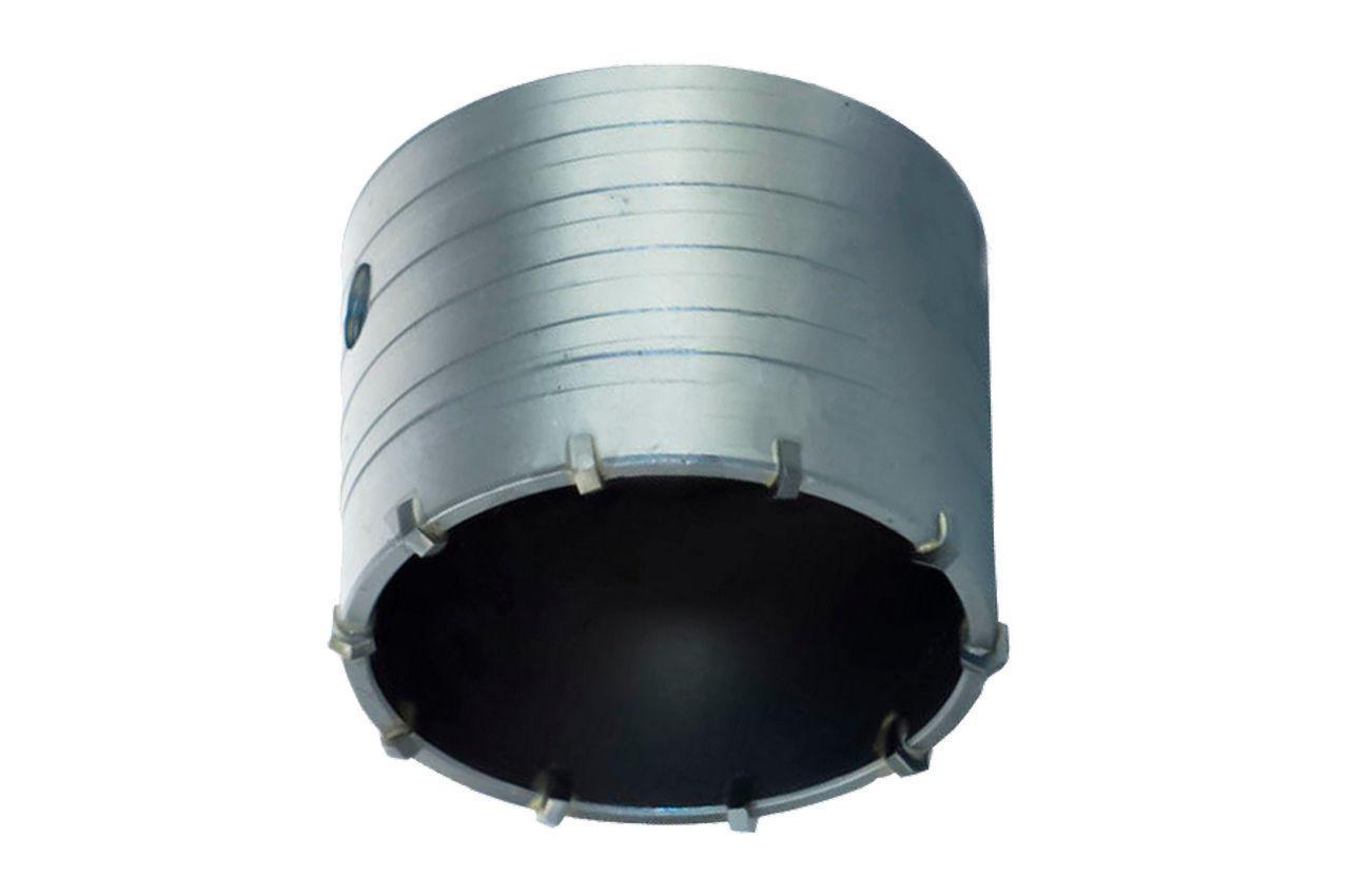 Сверло корончатое по бетону Apro - 125 мм (819014)