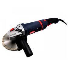 Угловая шлифовальная машина Craft CAG 150/1400E