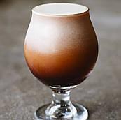 Нитро Кофе Nitro Coffee 100% арабика сифон 1,1л