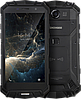 "Doogee S60 Lite Black/Silver, 4/32 Gb, IP68, NFC, 5580 mAh, Металлический корпус, 16 Mpx, 8 ядер, дисплей 5.2"""