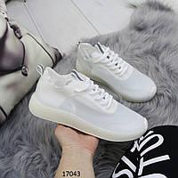 Кросівки жіночі, фото 1