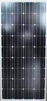 🔥✅ Солнечная батарея панель зарядное Solar board 150W 18V 148*64 cm 148x64 см
