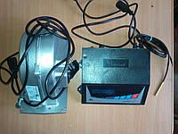Автоматика  SP-05 LED+DP 02.