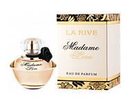 Парфумована вода для жінок La Rive Madame In Love 90 мл (5906735232479)