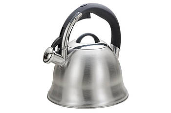 Чайник нержавіючий Maestro - 3 л MR-1320