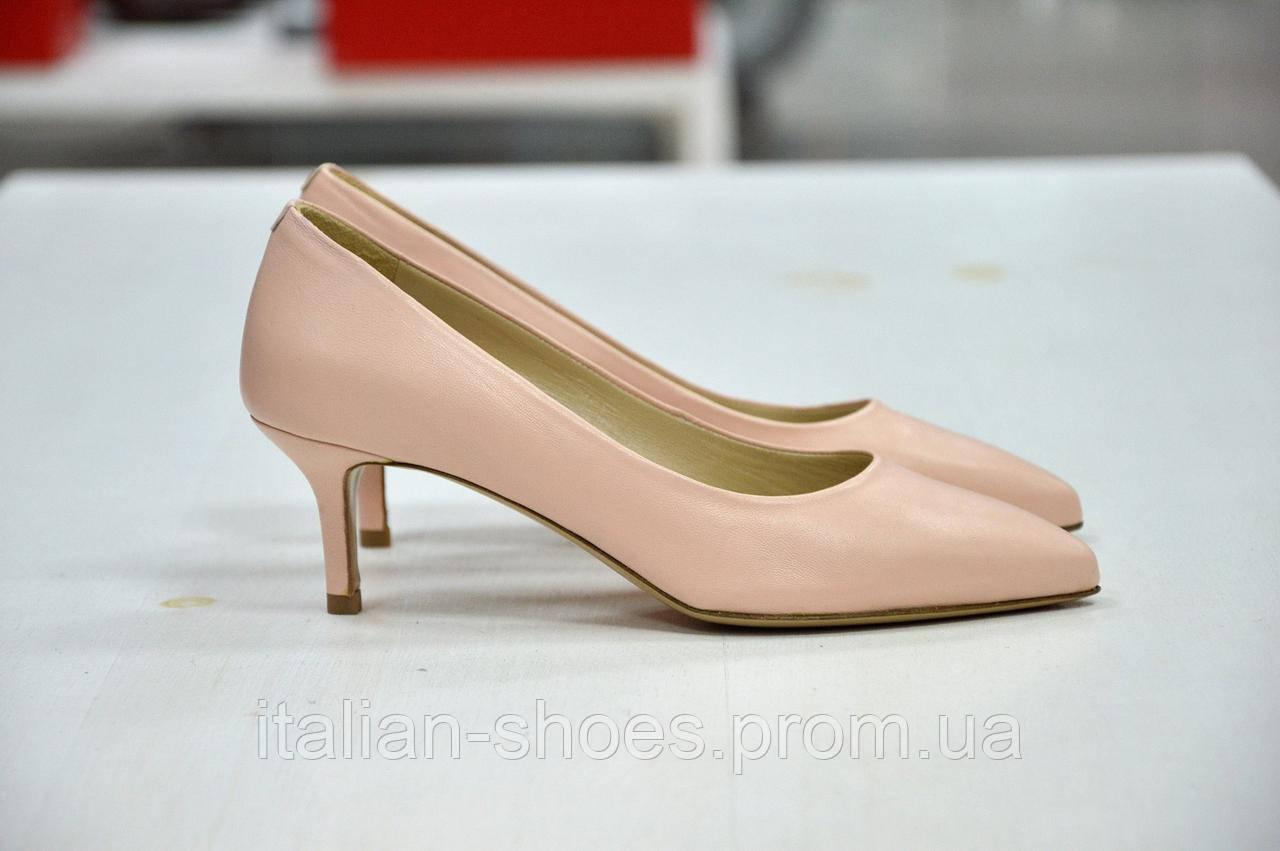 Женские туфли Martina