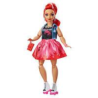 Кукла Джейси Мэстерз Команда диких сердец Wild Hearts Crew, фото 1
