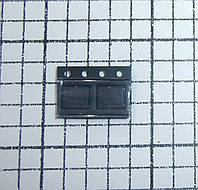 Микросхема NTMFS4C09NT1G NTMFS4C09N 4C09N (полевой транзистор N-chanel) для ноутбука QFN-8