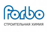 Строительная химия Forbo