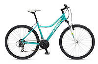 "Велосипед 26"" Schwinn Mesa 2 рама - XS Women 2015 turquoise"