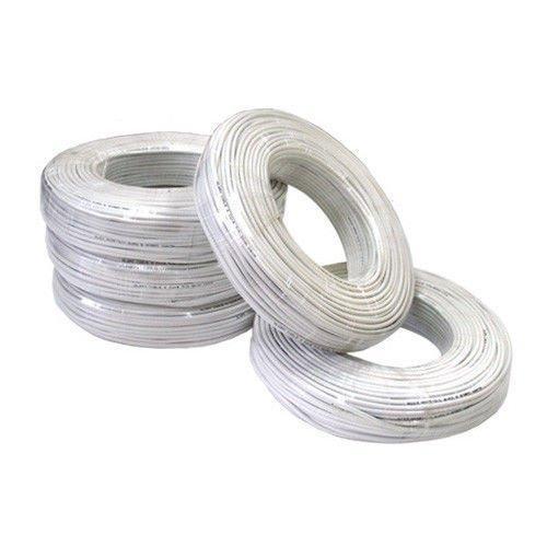 Сигнальный кабель ( медь) CU  6x7/0.22 неэкранированный бухта 100м Dialan