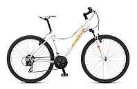 "Велосипед 26"" Schwinn Mesa 2 рама - S Women 2015 white"