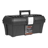 Ящик для инструмента Dnipro-M Master Box 15