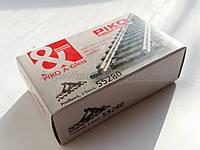 Piko 55280 комплект из 2х тупиков для рельсовых путей Piko A-Gleis / 1:87