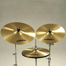 Тарелки для барабанов