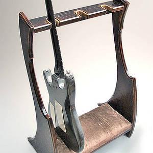 Стойки, подставки для музыкальных инструментов