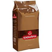 Кофе в зернах Covim Oro Crema 1кг 60/40 Италия 100% Оригинал