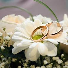 Свадебные товары, общее