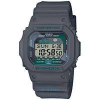 Часы наручные Casio GLX-5600VH-1ER