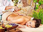 Секреты выполнения тайского массажа
