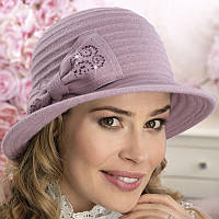 Шляпа Willi, «Peni»