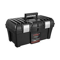 Ящик для инструмента Dnipro-M Master Box 18