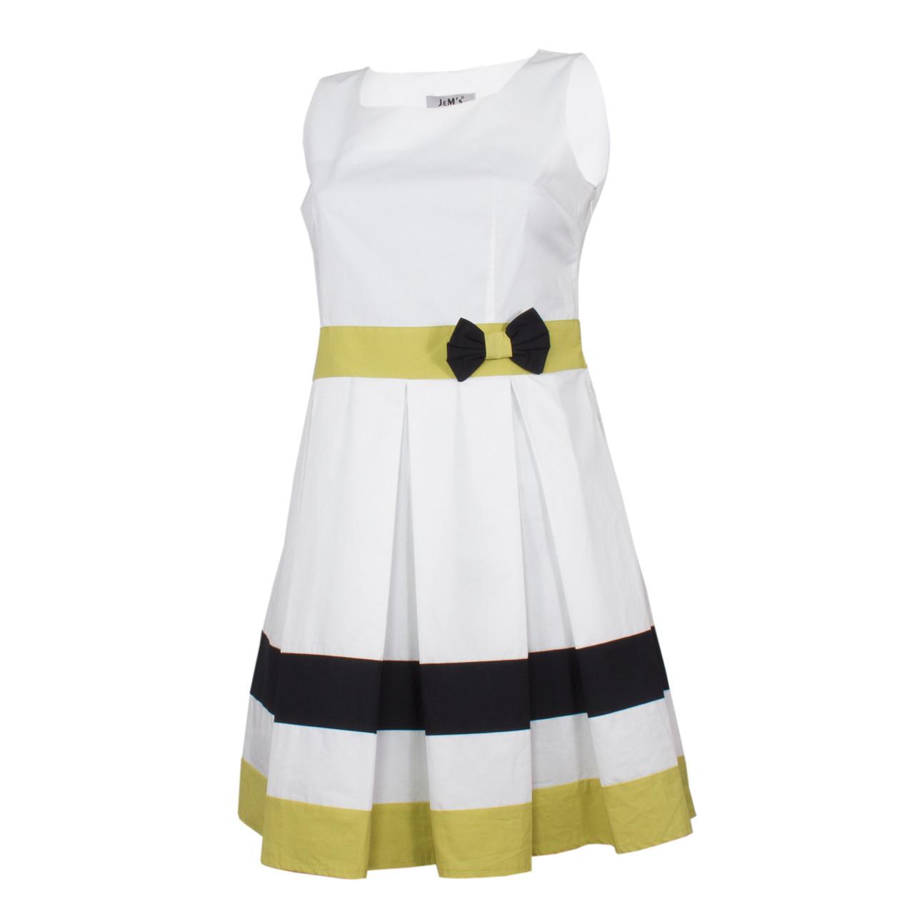 "Платье "" Jems"""