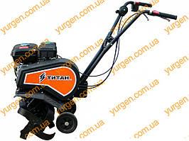 Культиватор Титан ПКХ 55-55 S