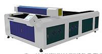 S-1325  станок для лазерной гравировки и резки