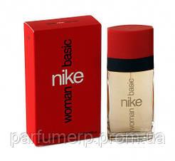 Nike Basic (25мл), Женская Туалетная вода  - Оригинал!