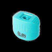 Точилка для косметических карандашей ELAN