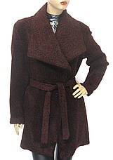 Пальто кардиган Туреччина букле, фото 2